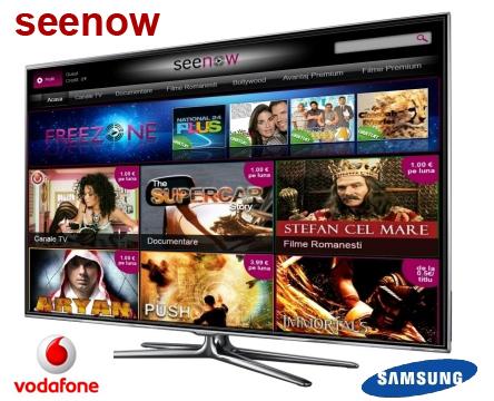 Samsung-Seenow_Featured