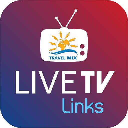 live-travelmix