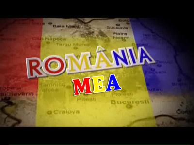 romania-mea2