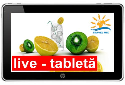 tableta-travel-mix2