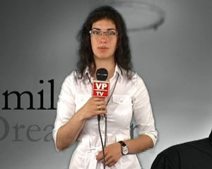 alina-prezentare