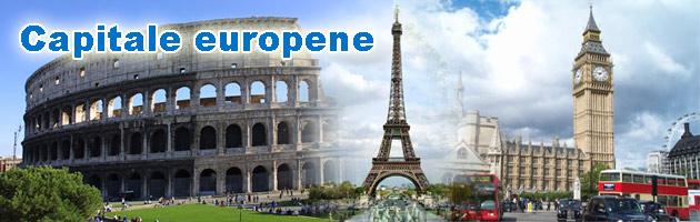 capitale-europene