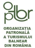 Organizatia Patronala a Turismului Balnear din Romania