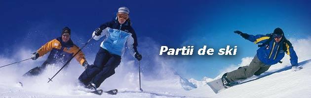 partii-de-ski