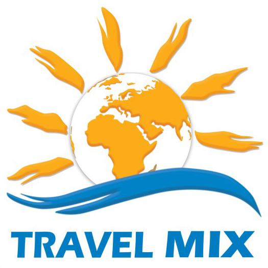travelmix-short