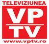 vp-tv-sigla