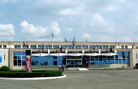 Aeroportul_oradea