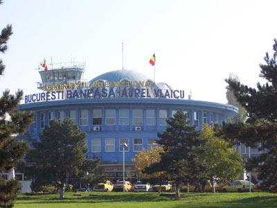 aeroport-baneasa