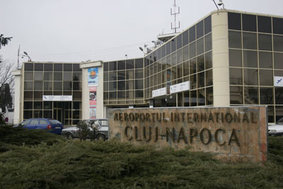 aeroport-cluj-napoca