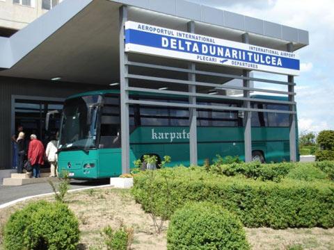 aeroport-tulcea