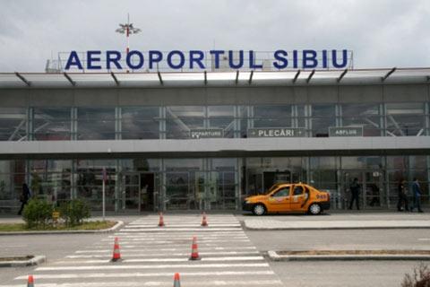 aeroportul-sibiu