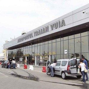 aeroportul-timisoara
