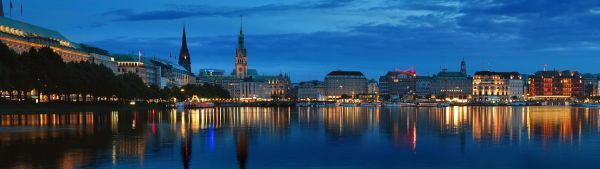 1_Hamburg, Germania
