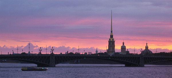 1_Sankt Petersburg, Rusia