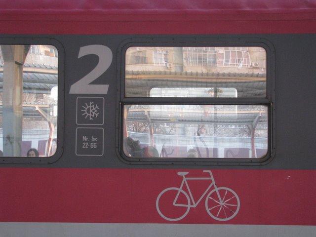 biciclete-in-tren