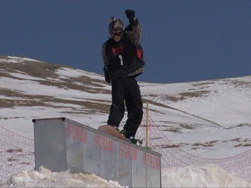 distractie si adrenalina la munte 3