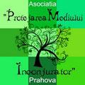 Asociatia Protejarea Mediului Inconjurator Prahova