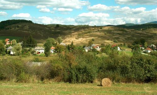 Balaton4