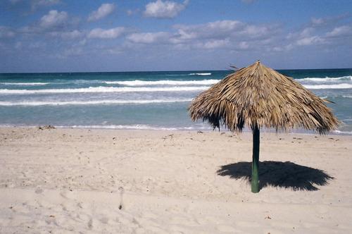 Cuba-Varadero6