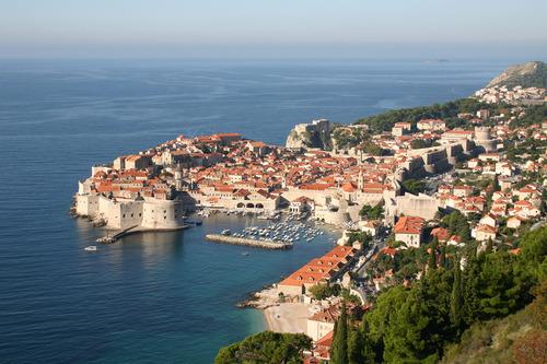 Dubrovnik4