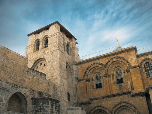 Ierusalim1