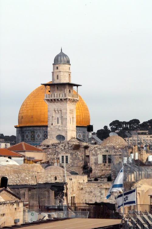 Ierusalim5