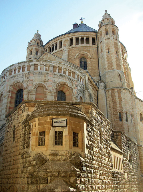 Ierusalim6