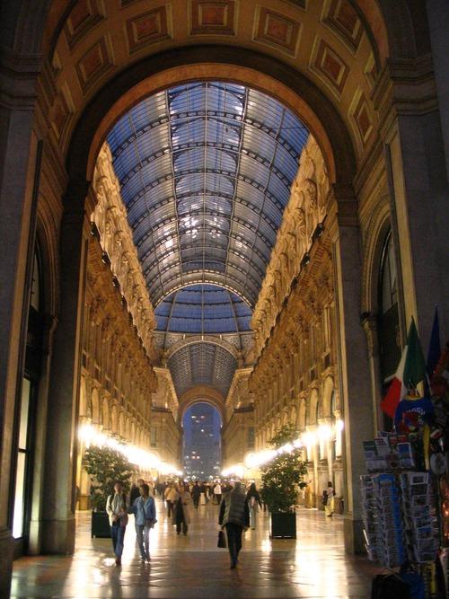 Milano5