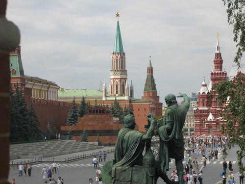 Moscova3