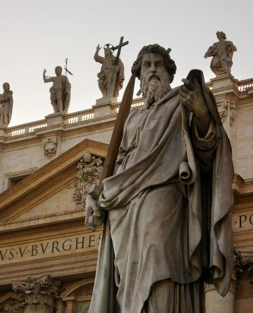 Vatican6