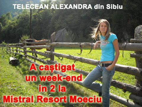 telecean-alexandra