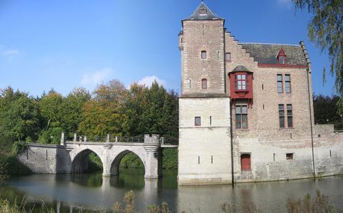Bruges3