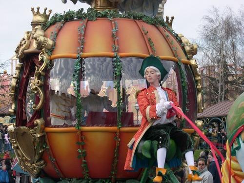Disneyland Paris4