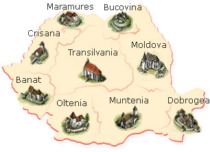 romania-turistica