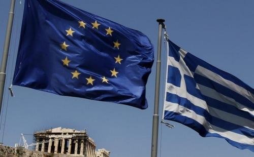 189524-grecia