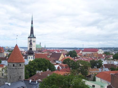 Estonia4