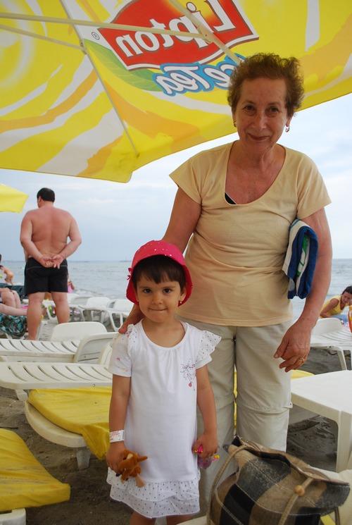 mamaia, 25 iunie (7)