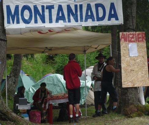 montaniada1