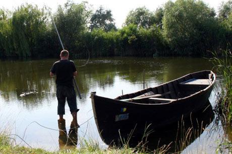 pescari_delta