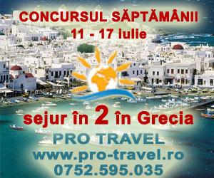 pro-travel_web