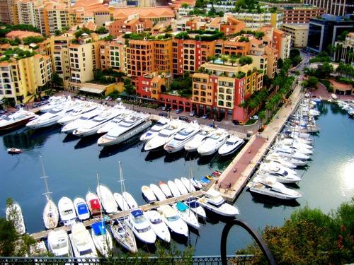 Monaco2