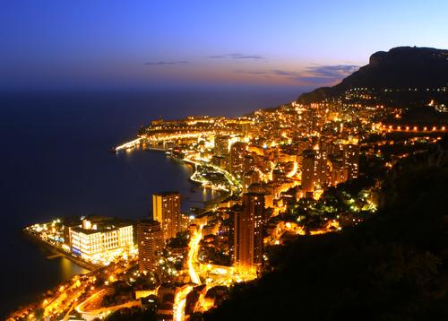 Monaco5