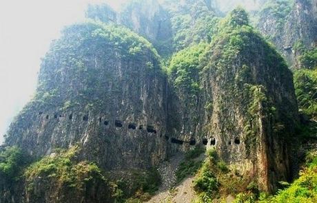 1-guoliang_tunnel