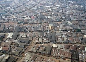 10-Lagos