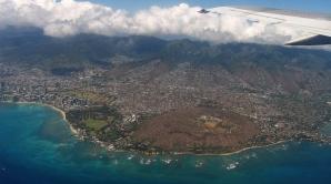 14-Oahu