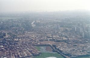 3-Bombay