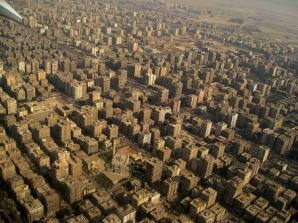 4-Cairo