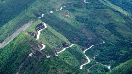 4-carretera_a_yungas