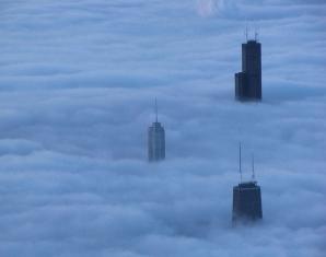 6-Chicago