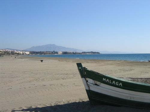 Malaga6